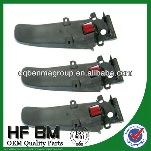 China tail cover,C100,C110 plastic light tail cover for motorcycle accessories,with top quality