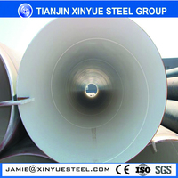 wholesale buy b163 tube/ black pipe layers 6 seamless steel pipe api sch40 for oil drilling