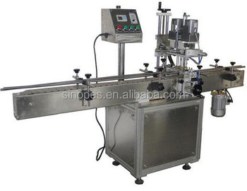 Best Price Automatic Bottle or Multi Functional, Beer Bottle Capping Machine