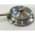 button compression load cell weight sensor