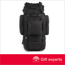 professional soldier backpack bag