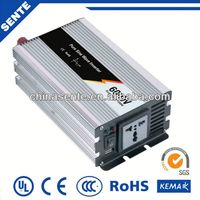 Top quality 600w solar power inverter 24v inverter charger dc to ac inverter 50Hz/60Hz with high quality and best price
