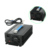 Portable Lithium/Lead acid/Lifepo4 battery charger 36v golf cart Charger