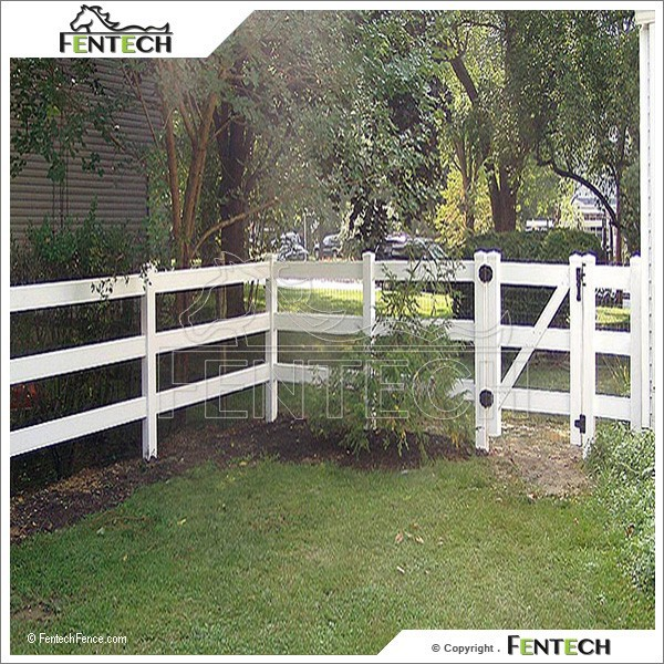 Hot Sale Durable Cattle Fence Fence Gate Design