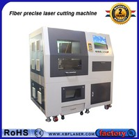 working table 100 watts laser cutter price