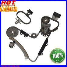 For SUZUKI H27A TIMING CHAIN KIT 12741-66J00