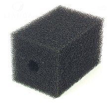 filter sponge reticulated foam,sponge filter foam,aqua filter foam
