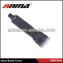 Automobiles & Motorcycles plastic hand brake cover