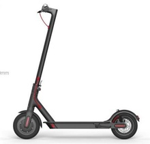 Reasonable Price xiaomi Aluminum self balancing electric mobility scooter for big man