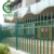 Factory Direct Sale Round Post Wrought Iron Fence