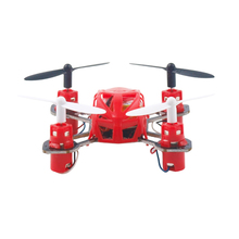 novelty items children 4CH mini drones bulk toys wholesale with good price