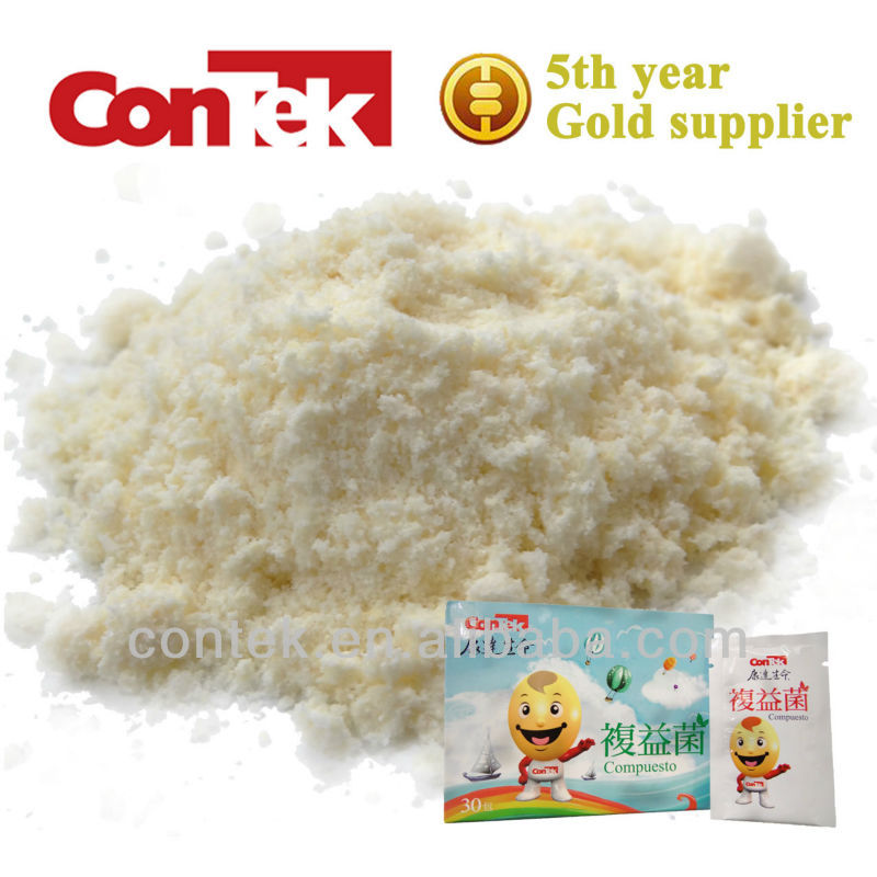 children health supplementary food importers and distributors bacillus subtilis natto probiotic powder