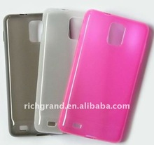 The fashionable cell phone case for Samsung Galaxy S II i9100