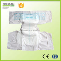 Distributor Wholesale Waterproof Diaper Adult Pant For Senior Care Products
