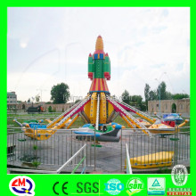 Best sale amusement equipment new electric game of desire