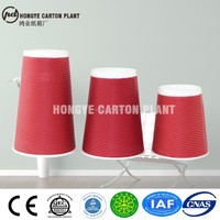 8oz12oz16oz ripple paper coffee cups 8oz12oz16oz ripple paper coffee cups fancy coffee cups