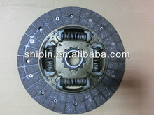 31250-42021 australia hot selling parts clutch friction plate for toyota