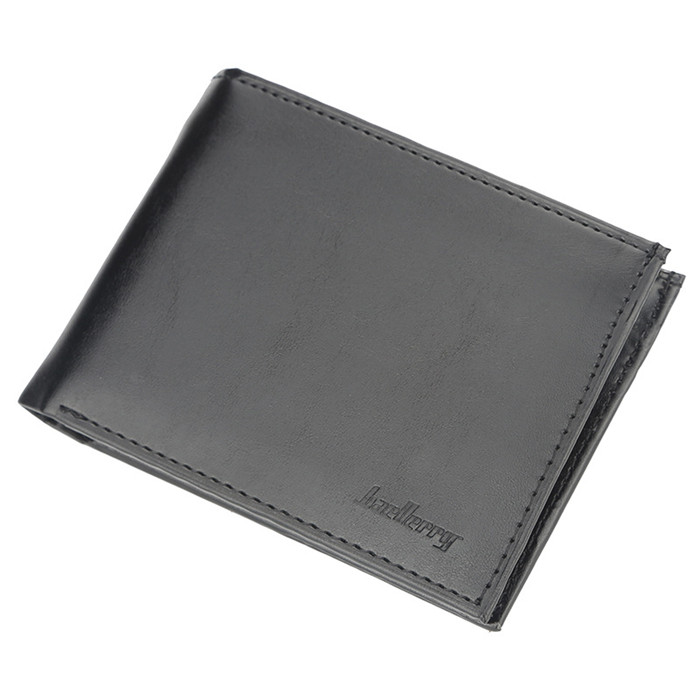 China Manufacturer casual custom money clip coin sorter brand baellery men <strong>wallet</strong>