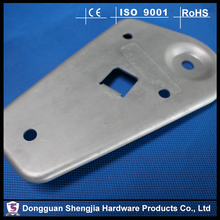 hot selling Stampnig auto body sheet metal with high precision
