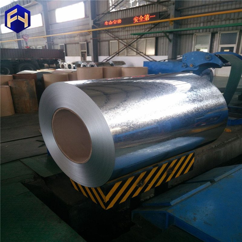 alibaba website ! coil wiki prime astm a525 g90 hot dipped galvanized steel sheet