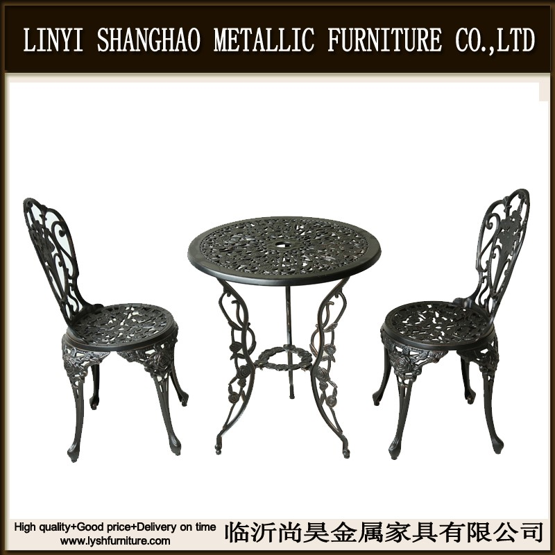 List manufacturers of garden treasures patio furniture for Affordable furniture and treasures