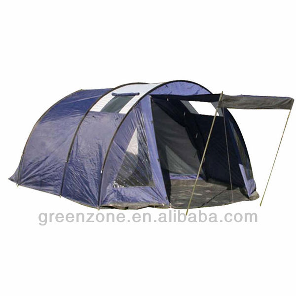 Large Party Tent family tunnel tents large cabin tents