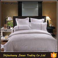 Hotel brand bedding crib sets exporters in pakistan