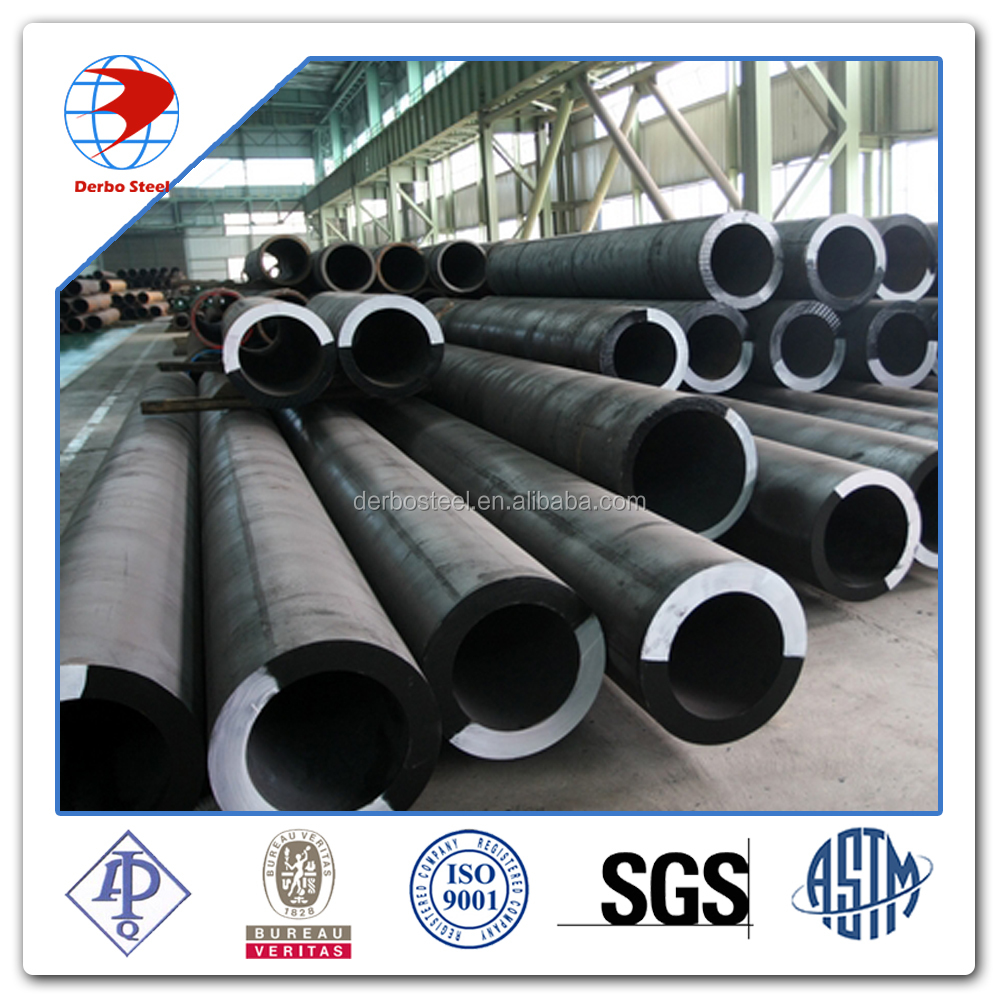 Alloy Steel Tubes, astm a213 alloy steel pipe 12cr1movg