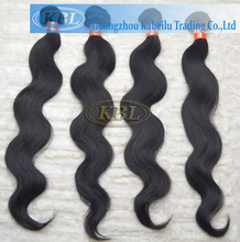 2014 Full Fix Hair Hot Selling Kinky Hair Weave,Grade 5A Afro Kinky Human Hair