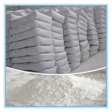 Titanium dioxide Rutile powder coating pigment CR258