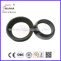 GE 30 SX Angular Contact Spherical Plain Bearing Supplier