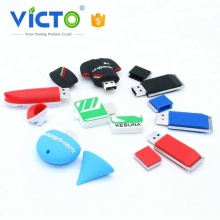 Cheap price usb flash drive 4gb 8 gb 16gb 32gb 64gb 128gb