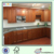 Cherry Maple Kitchen Cabinets
