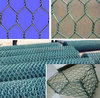 /product-detail/anping-hexagonal-mesh-hexagonal-wire-netting-gabion-basket-factory--2008040492.html