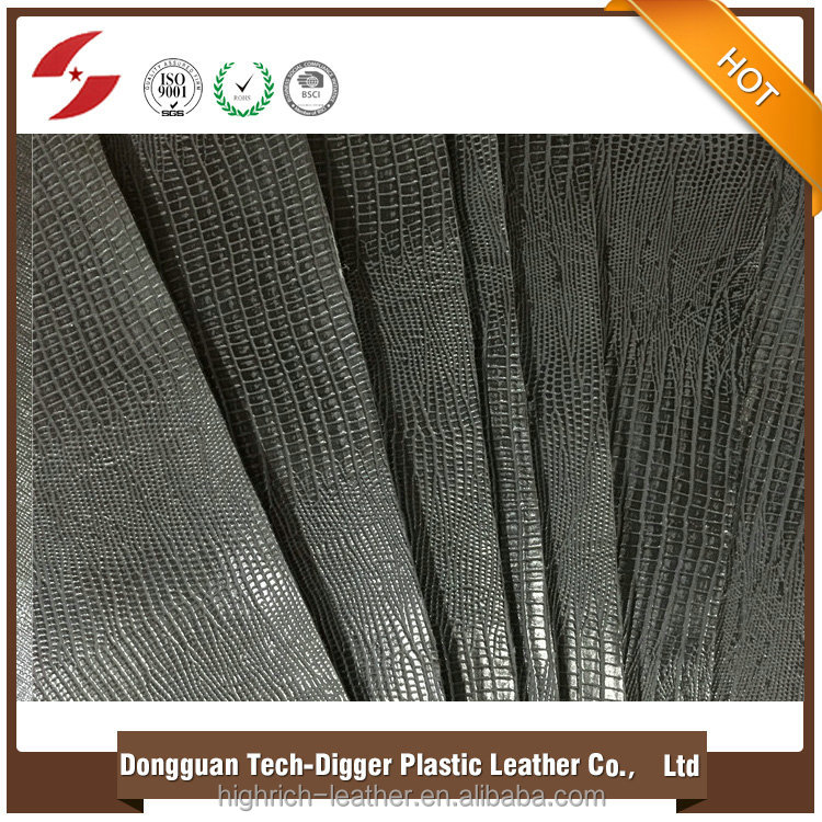 China market wholesale shoe raw leather prices popular products in malaysia