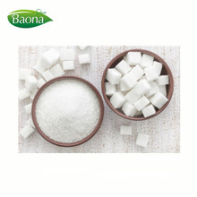 China stevia cube sugar factory supply Reb a 98 + erythritol table top sweetener as coffee flavor enhancer