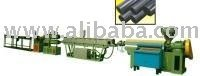 PVC Pipe Making Machine PVC Pipe Making Machine