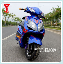 High Quality Electric Motorcycles For Passenger Made In China