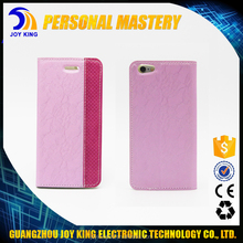 Wholesale Fashion Mobile Phone Accessories For Oppo Neo 5 Back Cover Leather Case JKLC04