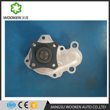 car high pressure ploweful clean water pump for haima 474/484