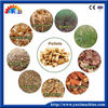 /product-detail/you-deserve-it-small-wood-pellet-mill-pellet-machine-price-sawdust-pellet-making-machine-line-60666852482.html