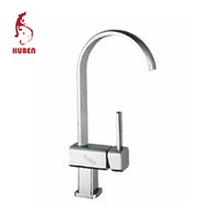 High Quality Brass Industrial Water Faucets