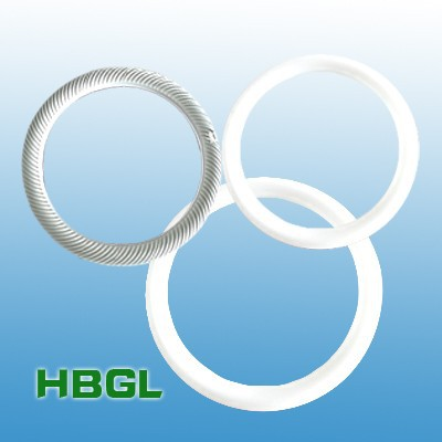 high efficiency led ring light 120lm/w 6w 16w external driver ip44
