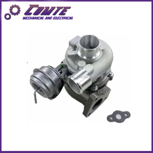 Turbo GT1749V 729041-5009S 729041-0009 28231-27900 729041 For HYUNDAI Santa Fe 2003-04 Trajet 02-08 D4EA-V 16v 2.0L Turbocharger
