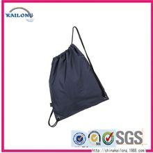 Hot Selling Foldable Wheeled Market Trolley Shopping Bag