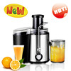 Stainless Steel 3 In 1 Juicer