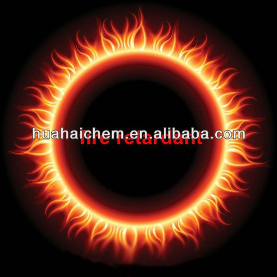 new flame retardant 2013 rubber adhesive bonding agent