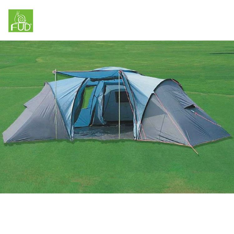 ODM available clean room tent