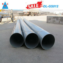 DL tubes/pvc pipes/ducts pvc pipe suppliers