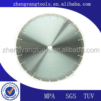 concrete cutting asphalt cutting floor saw in danyang